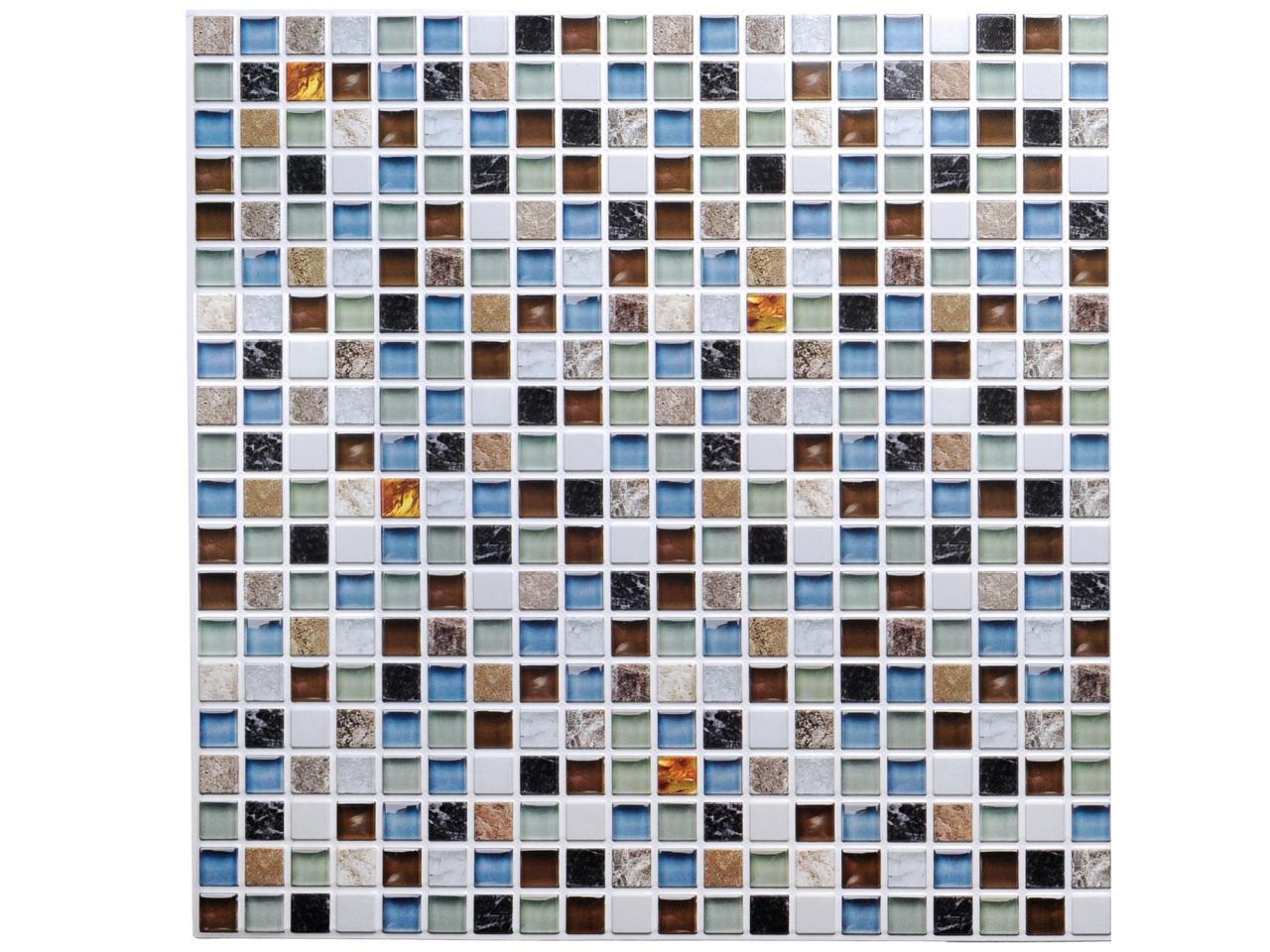 Продаются декоративные 3д панели на стены - 6