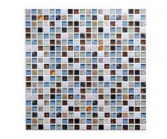 Продаются декоративные 3д панели на стены - Image 6