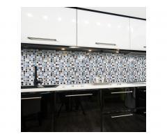 Продаются декоративные 3д панели на стены - Image 7