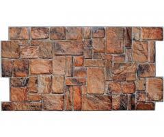 Продаются декоративные 3д панели на стены - Image 8