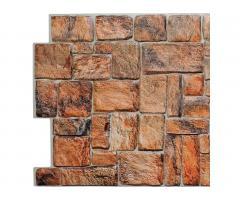 Продаются декоративные 3д панели на стены - Image 9
