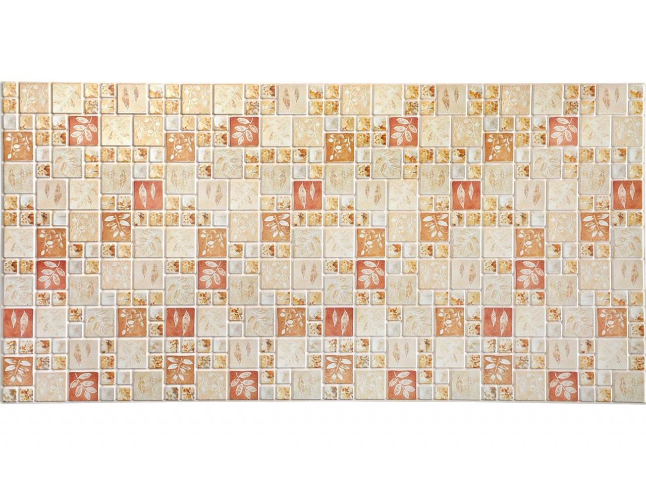 Продаются декоративные 3д панели на стены - 11