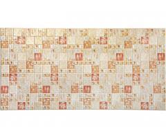 Продаются декоративные 3д панели на стены - Image 11