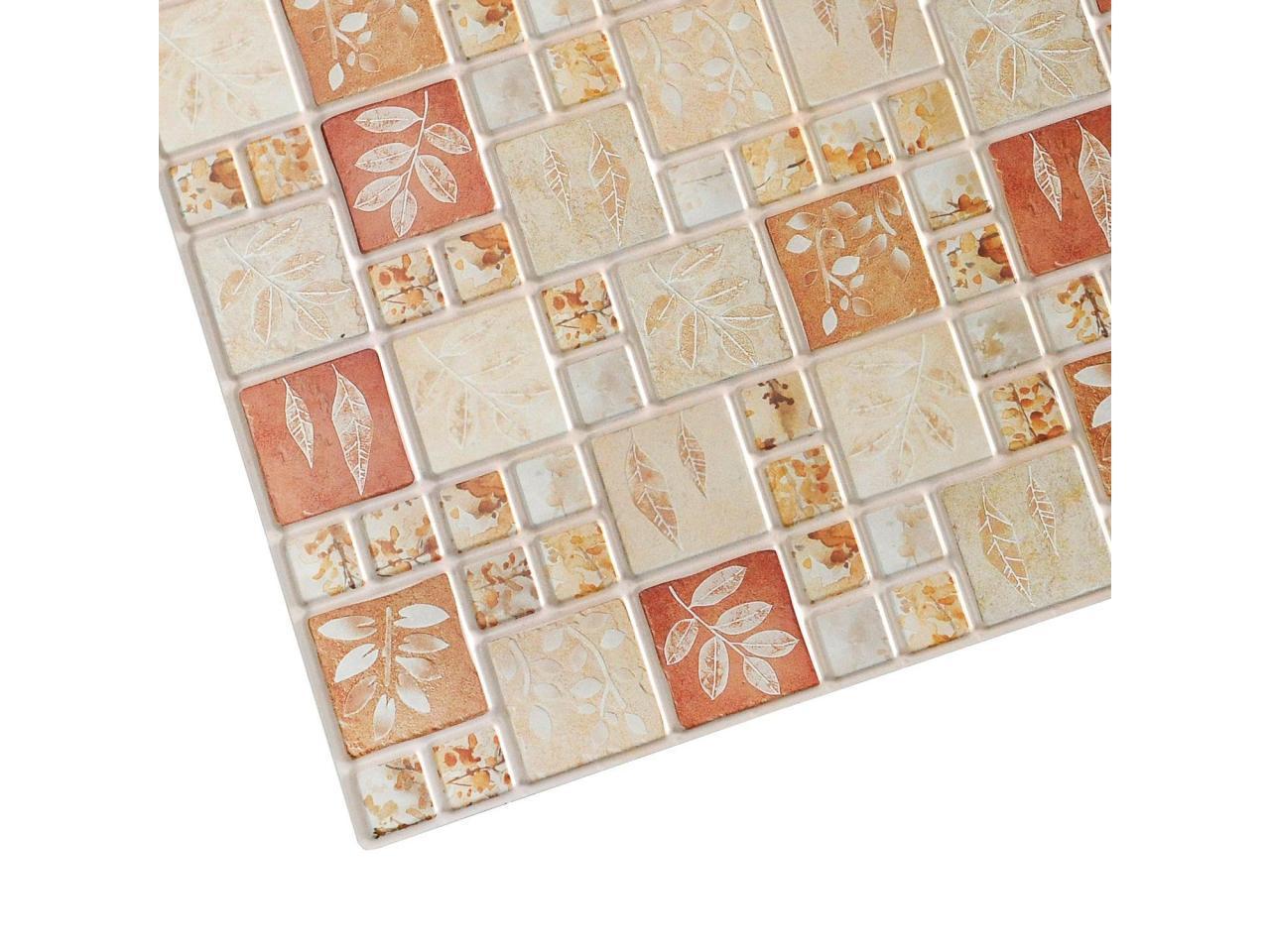 Продаются декоративные 3д панели на стены - 12