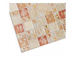 Продаются декоративные 3д панели на стены - Image 12