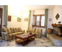 Эксклюзивная вилла для отдыха в Алессано, Апулия, Италия - Image 3
