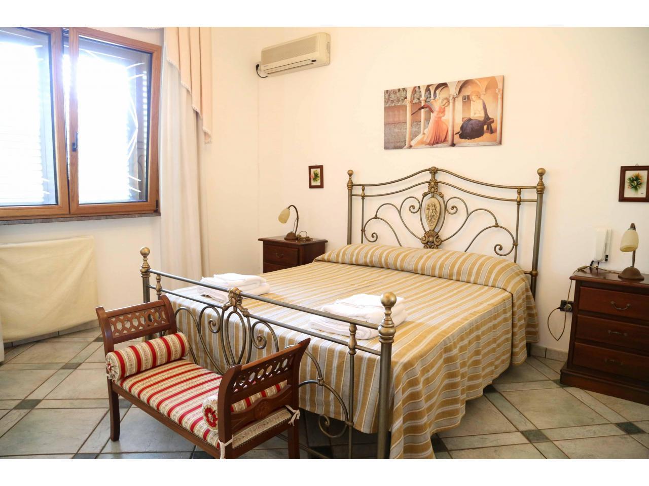 Эксклюзивная вилла для отдыха в Алессано, Апулия, Италия - 5