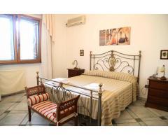 Эксклюзивная вилла для отдыха в Алессано, Апулия, Италия - Image 5