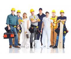 Ищу рабочих - Image 1