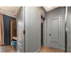 Сдам квартиру в Лондоне - Image 2