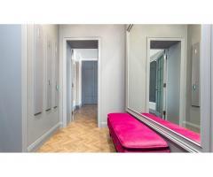 Сдам квартиру в Лондоне - Image 7