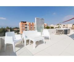 Недвижимость в Испании, Новая вилла рядом с морем от застройщика в Кампельо - Image 5