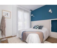 Недвижимость в Испании, Новая вилла рядом с морем от застройщика в Кампельо - Image 7