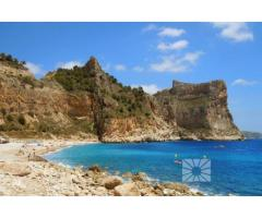 Недвижимость в Испании, Новые бунгало с видами на море от застройщика в Кумбре Дель Соль - Image 8