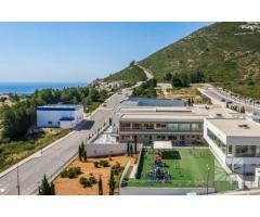 Недвижимость в Испании, Новые бунгало с видами на море от застройщика в Кумбре Дель Соль - Image 10