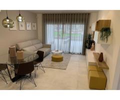 Недвижимость в Испании, Новые квартиры от застройщика в Гуардамар,Коста Бланка,Испания - Image 2