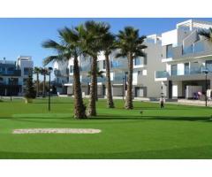 Недвижимость в Испании, Новые квартиры от застройщика в Гуардамар,Коста Бланка,Испания - Image 5
