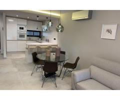 Недвижимость в Испании, Новые квартиры от застройщика в Гуардамар,Коста Бланка,Испания - Image 6