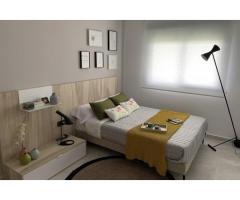 Недвижимость в Испании, Новые квартиры от застройщика в Гуардамар,Коста Бланка,Испания - Image 7