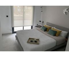 Недвижимость в Испании, Новые квартиры от застройщика в Гуардамар,Коста Бланка,Испания - Image 8
