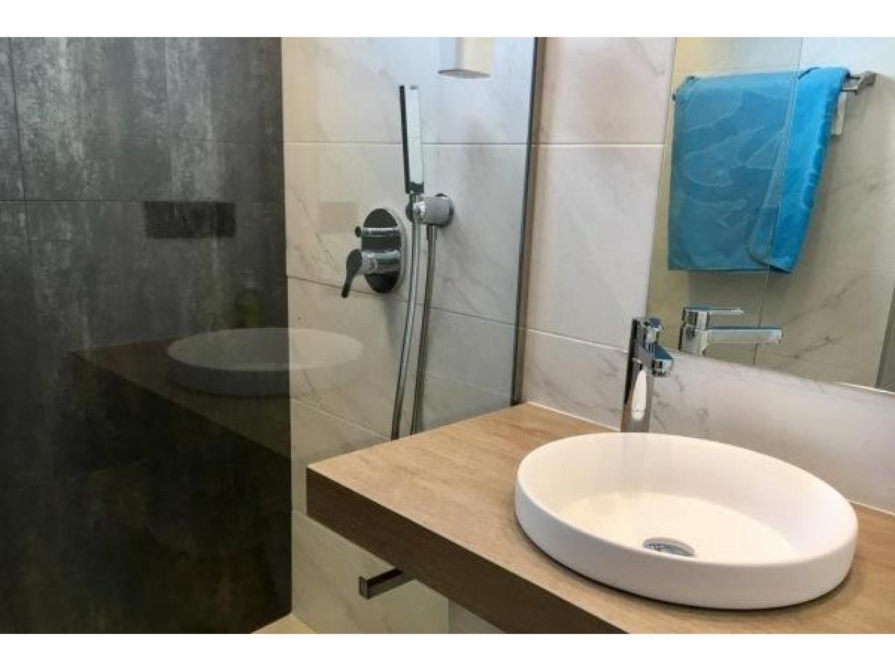 Недвижимость в Испании, Новые квартиры от застройщика в Гуардамар,Коста Бланка,Испания - 9