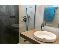 Недвижимость в Испании, Новые квартиры от застройщика в Гуардамар,Коста Бланка,Испания - Image 9