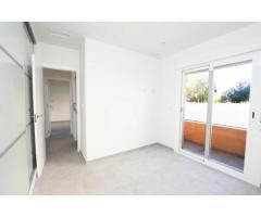 Недвижимость в Испании, Новые квартиры рядом с пляжем от застройщика в Ла Мата,Торревьеха - Image 2