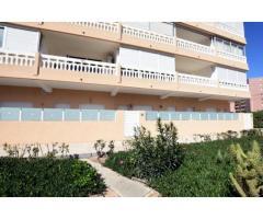 Недвижимость в Испании, Новые квартиры рядом с пляжем от застройщика в Ла Мата,Торревьеха - Image 3