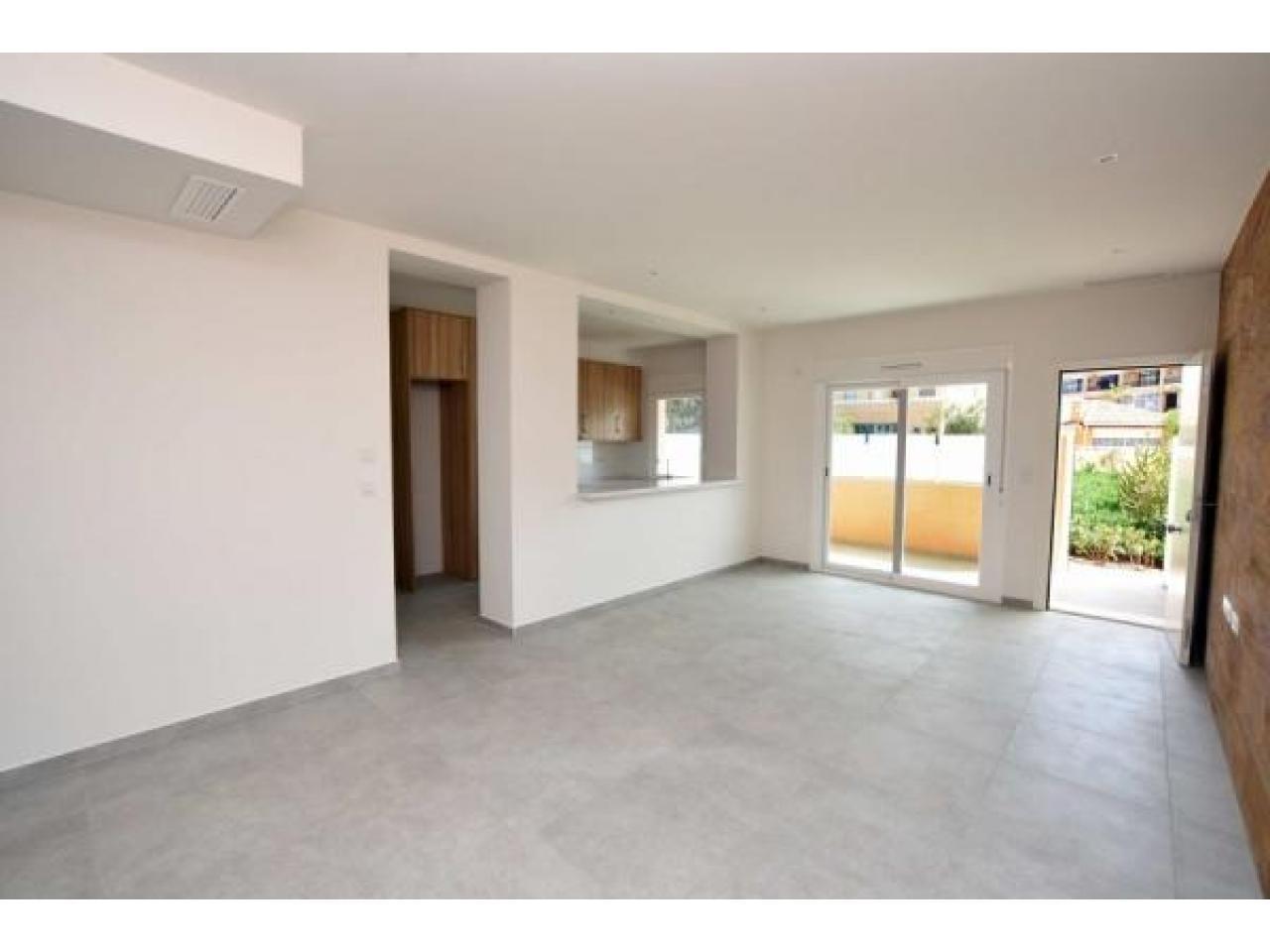 Недвижимость в Испании, Новые квартиры рядом с пляжем от застройщика в Ла Мата,Торревьеха - 4