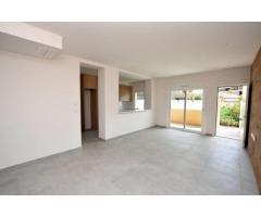 Недвижимость в Испании, Новые квартиры рядом с пляжем от застройщика в Ла Мата,Торревьеха - Image 4