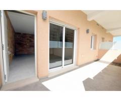 Недвижимость в Испании, Новые квартиры рядом с пляжем от застройщика в Ла Мата,Торревьеха - Image 5