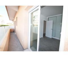 Недвижимость в Испании, Новые квартиры рядом с пляжем от застройщика в Ла Мата,Торревьеха - Image 6