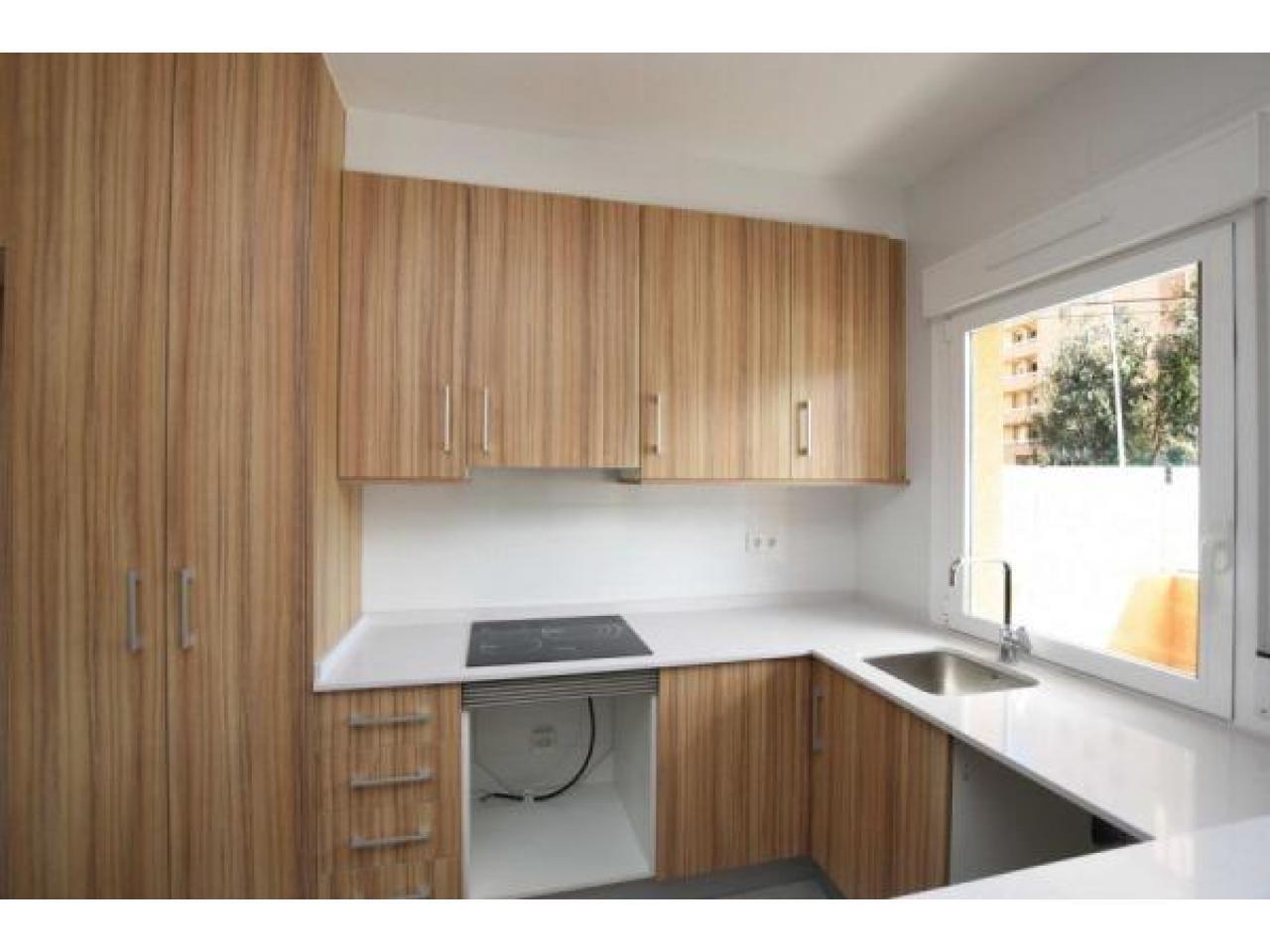 Недвижимость в Испании, Новые квартиры рядом с пляжем от застройщика в Ла Мата,Торревьеха - 7