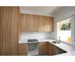 Недвижимость в Испании, Новые квартиры рядом с пляжем от застройщика в Ла Мата,Торревьеха - Image 7