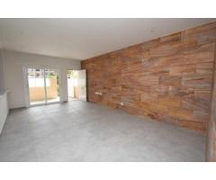 Недвижимость в Испании, Новые квартиры рядом с пляжем от застройщика в Ла Мата,Торревьеха - Image 10
