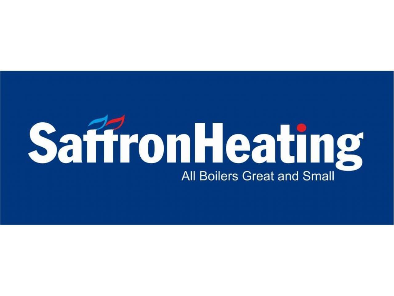 Установка систем отопления, ремонт бойлеров, сертификат безопасности газового оборудования. - 1