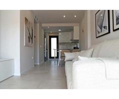 Недвижимость в Испании, Новые бунгало рядом с пляжем от застройщика в Миль Пальмерас - Image 2