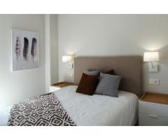 Недвижимость в Испании, Новые бунгало рядом с пляжем от застройщика в Миль Пальмерас - Image 6