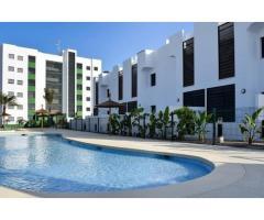 Недвижимость в Испании, Новые бунгало рядом с пляжем от застройщика в Миль Пальмерас - Image 10