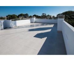 Недвижимость в Испании, Новая вилла рядом с пляжем от застройщика в Сан-Хавьер - Image 10