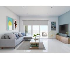 Недвижимость в Испании, Новая вилла рядом с пляжем от застройщика в Лос Алькасарес - Image 2