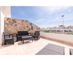 Недвижимость в Испании, Новая вилла рядом с пляжем от застройщика в Лос Алькасарес - Image 9