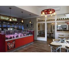 Трудоголик шеф-повар ищет партнёра для открытия сети ресторанчиков в Лондоне - Image 6