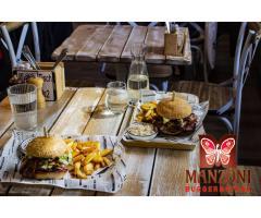 Трудоголик шеф-повар ищет партнёра для открытия сети ресторанчиков в Лондоне - Image 7
