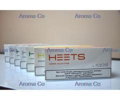 Продам стики HEETS для IQOS - Image 4