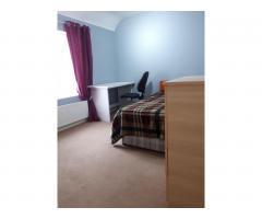 Dagenham, 4 зона, Upney,  большую комнату за 100ф. с 23 августа - Image 1
