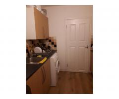 Dagenham, 4 зона, Upney,  большую комнату за 100ф. с 23 августа - Image 4