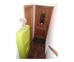 Dagenham, 4 зона, Upney,  большую комнату за 100ф. с 23 августа - Image 6