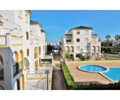 Apartment in Torrevieja, Spain for rent - Image 1