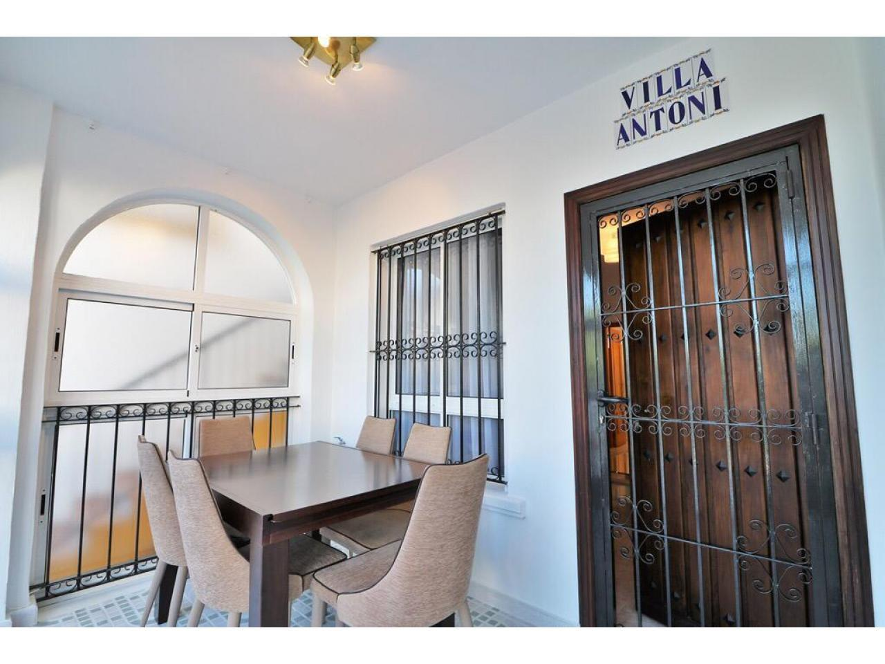 Apartment in Torrevieja, Spain for rent - 2